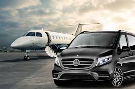 Marrakech Airport Transfer