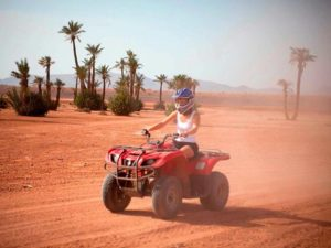 Quad-Biking-Marrakech