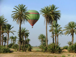 hot-air-balloon-marrakech